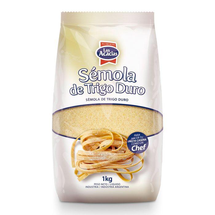 Semola-de-trigo-duro-LAS-ACACIAS-1-kg