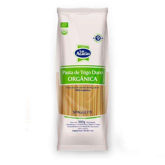 Fideos-trigo-duro-LAS-ACACIAS-organico-spaghetti