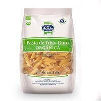 Fideos-trigo-duro-LAS-ACACIAS-organico-penne-rigate