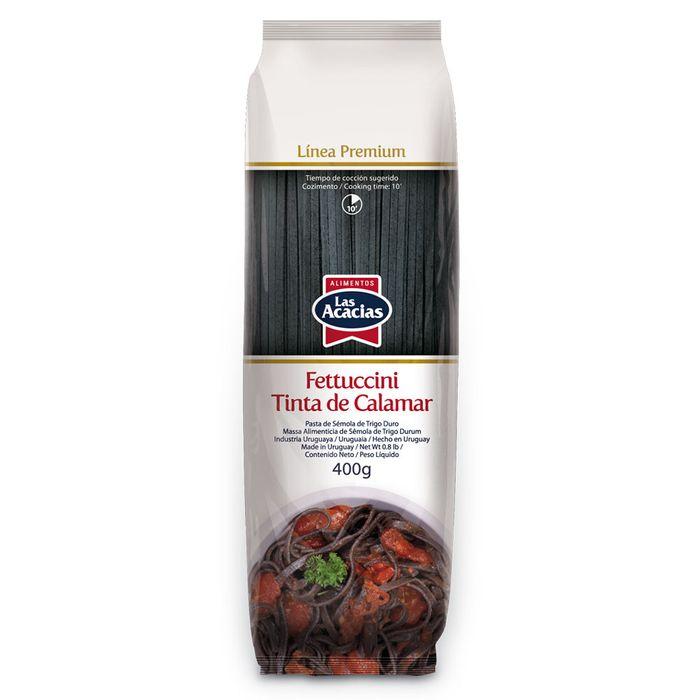 Fideos-fettuccini-LAS-ACACIAS-tinta-de-calamar-400-g