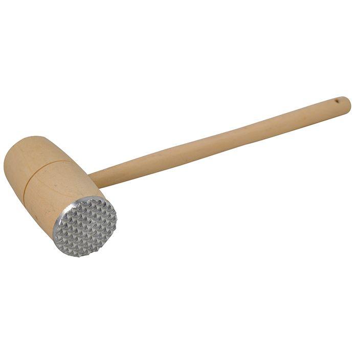 Martillo-tiernizador-en-madera-y-aluminio