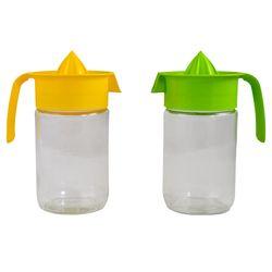 Exprimidor-con-deposito-vidrio-660-ml