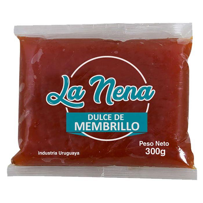 Dulce-de-membrillo-LA-NENA-300-g