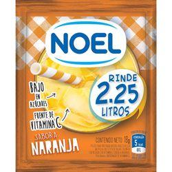 Refresco-NOEL-naranja-18-g