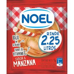 Refresco-NOEL-manzana-18-g