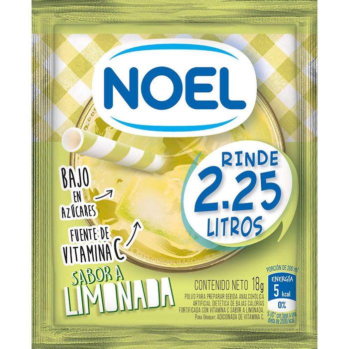 Refresco-NOEL-limonada-18-g