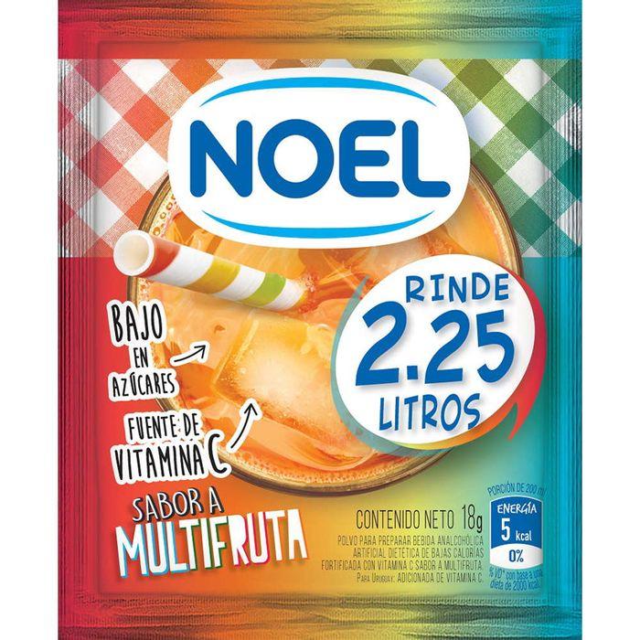 Refresco-NOEL-multifruta-18-g