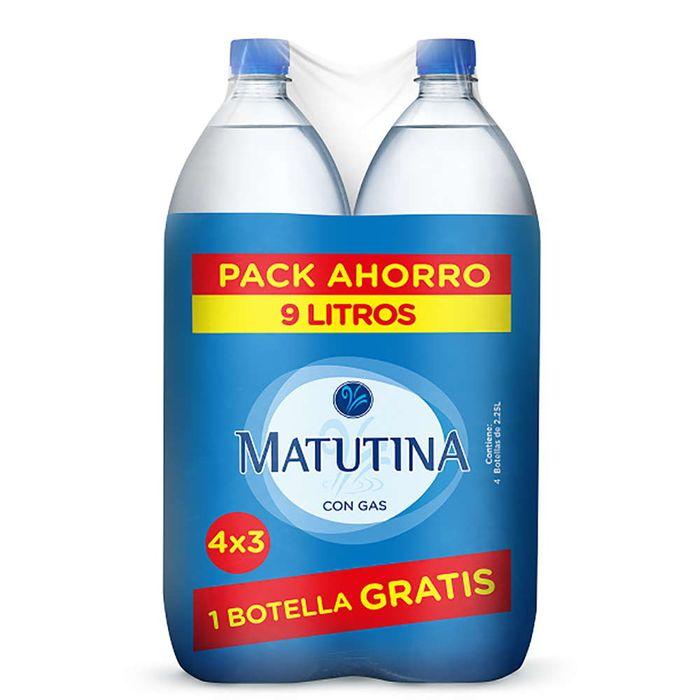 Pack-4x3-agua-MATUTINA-con-gas-2.25-L