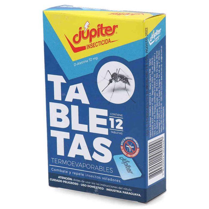 Tableta-insecticida-Jupiter-12-un.