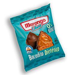 Bocadito-MERENGO-relleno-dulce-de-leche-diet-40-g