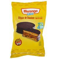 Alfajor-MERENGO-chocolate-sin-gluten-55-g
