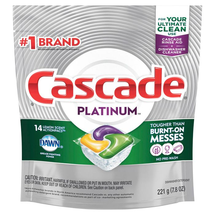 Detergente-lavavajilla-Cascade-platinum-lemon-capsulas-11-un.