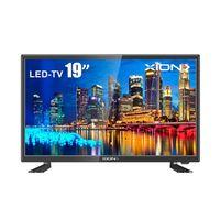 TV-Led-XION-19--Mod.-XI-LED