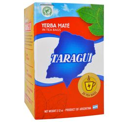 Mate-cocido-TARAGUI-20-sobres