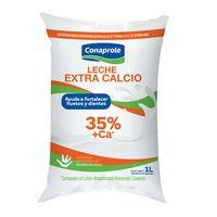 Leche-ultra-extra-calcio-CONAPROLE-sc.-1-L