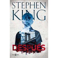 Despues.-Stephen-King