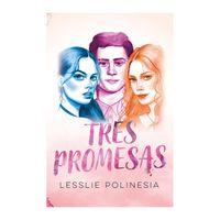 Tres-promesas.-Lesslie-Polinesia