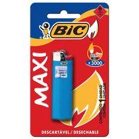 Encendedor-maxy-Bic-blister