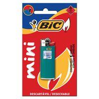 Encendedor-mini-Bic