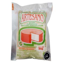 Queso-rallado-fino-ARTESANO-80-g