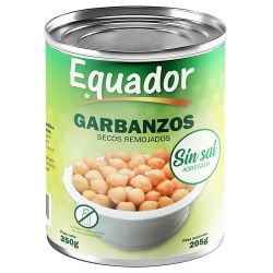 Garbanzos-sin-sal-EQUADOR-350-g