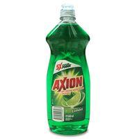 Detergente-lavavajilla-AXION-limon-640-ml