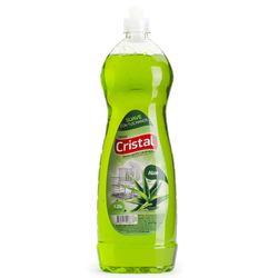 Detergente-Lavavajilla-Deter-CRISTAL-Aloe-125-L