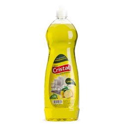 Detergente-Lavavajilla-Deter-CRISTAL-Limon-125-L