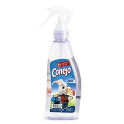 Perfumador-Ropa-CONEJO-Amor-gatillo-250-ml