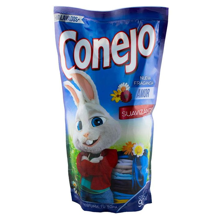 Suavizante-CONEJO-Amor-doy-pack-900-ml