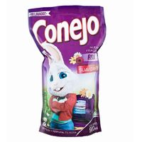Suavizante-CONEJO-Aroma-Relax-doy-pack-900-ml