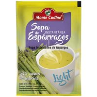 Sopa-instantanea-light-esparragos-MONTE-CUDINE-93-g