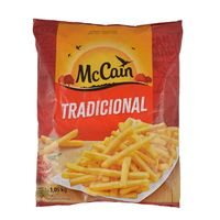 Papas-McCAIN-tradicional-105-kg