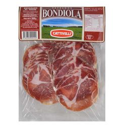 Bondiola-CATTIVELLI-en-fetas-al-vacio-sobre-200g