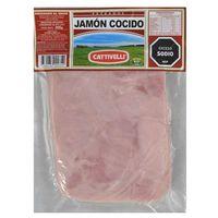 Jamon-cocido-CATTIVELLI-fetas-al-vacio-200g