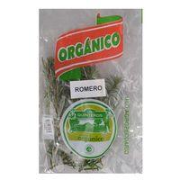 Romero-organico-30-g
