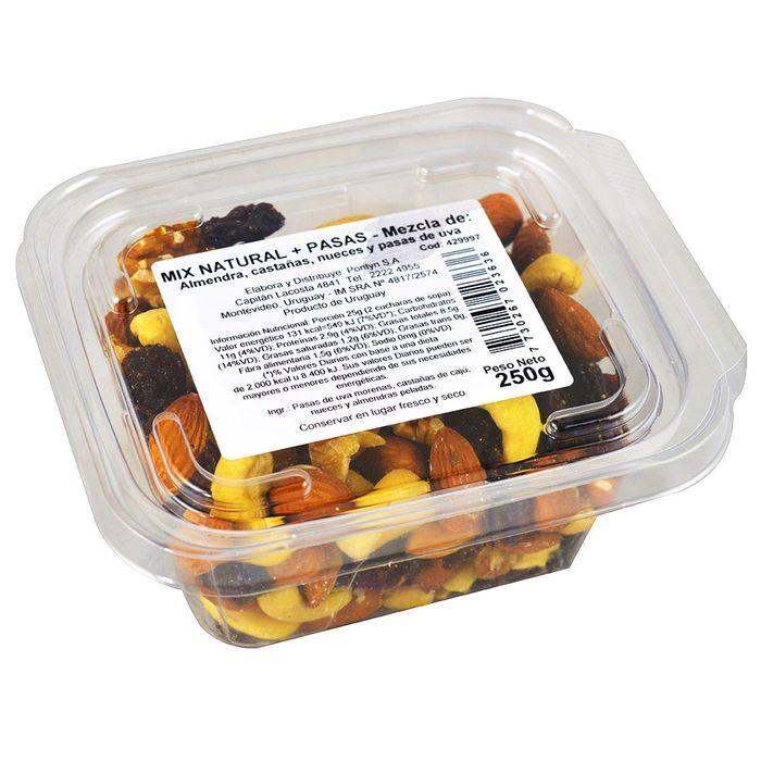 Mix-frutos-secos-naturales-y-pasa-morena-250g