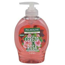 Jabon-liquido-PALMOLIVE-flor-de-cerezo-y-rosa