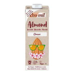 Bebida-Almendra-Organico-ECOMIL-cj.-1-L
