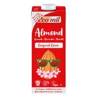Bebida-Almendra-Organica-Agave-Cacao-cj.-1-L