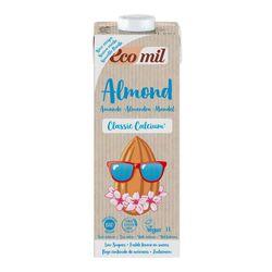 Bebida-almendra-y-calcio-ECOMIL-organica-1-L