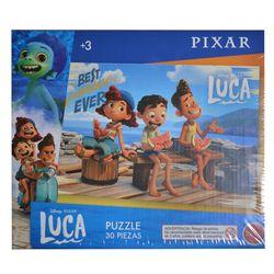 Puzzle-30-piezas-luca-ROYAL