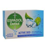 Jabon-ESPADOL-anibacterial-active-80g