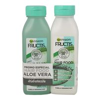 Pack-FRUCTIS-hairfood-shampoo---acondicionador-de-aloe