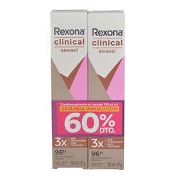 Pack-x2-desodorante-REXONA-Clinical-110ml