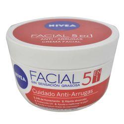 NIVEA-Face-cuidado-antiedad-100ml