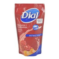 Jabon-liquido-DIAL-granada-y-mandarina-450-ml