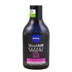 NIVEA-Face-Micellair-Expert-locion-bifasica-400ml