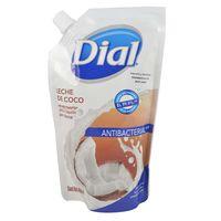 Jabon-liquido-DIAL-leche-de-coco-450-ml