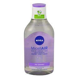 NIVEA-locion-micelar-Sensitive-400ml